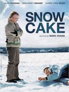 Schnee_Geschmack
